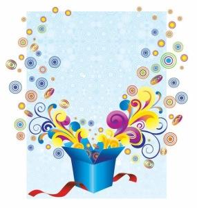 gift-box-vector-art-315