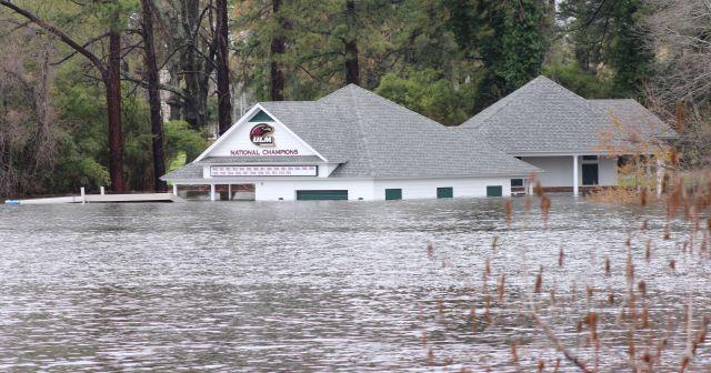 635932259574426952-20160310-Flooding-106