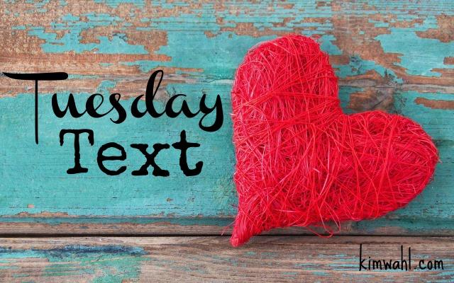 tuesday-text-v2