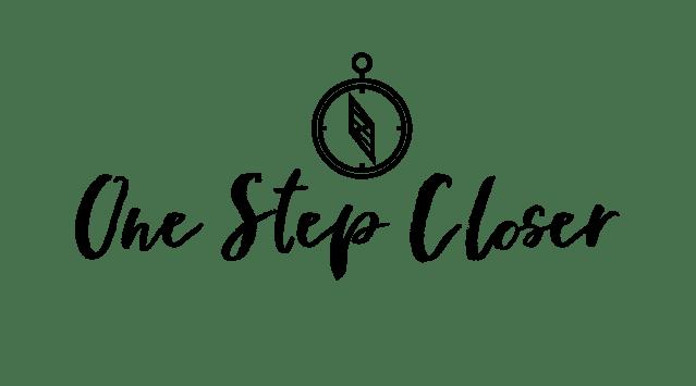 One-Step-Closer-Black
